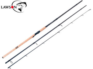 Lawson Atlantic Salmon S2 Spin