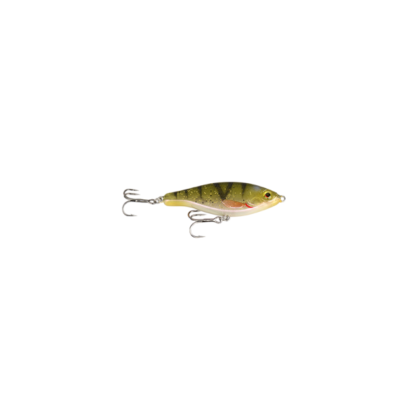 Savage Gear 3d Roach Jerkster 11,5cm - 37gr Perch - Jerkbait