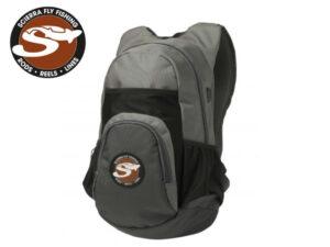 Scierra Kaitum XP Back Pack 20L