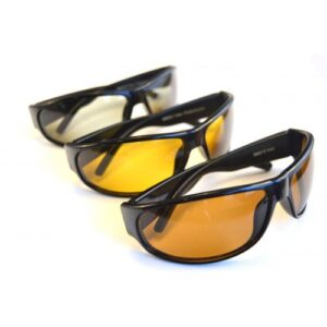 Xstream Shade Solbrille