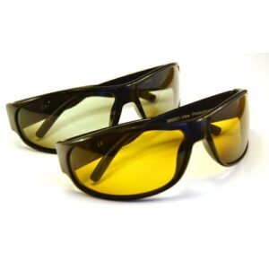 Xstream View Photocromic Solbrille