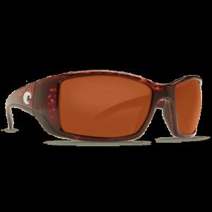 Costa Blackfin 580G Tortuise/Copper
