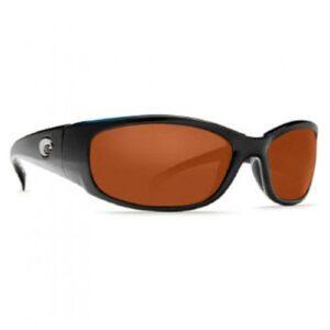 Costa Hammerhead 580G Shiny Black/Copper