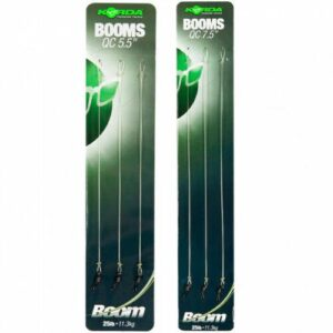 Korda Booms QC 25lb