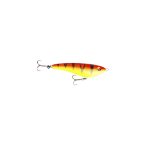 Savage Gear Freestyler V2 13cm - 42gr Golden Ambulance - Jerkbait