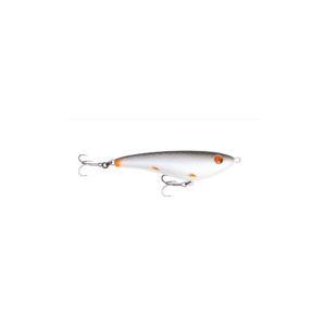 Savage Gear Freestyler V2 13cm - 42gr Roach - Jerkbait
