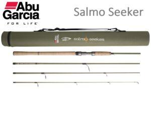 Abu Garcia Salmo Seeker Spinning
