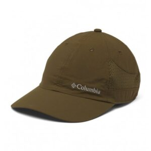 Columbia Tech Shade™ Cap New Olive