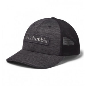 Columbia Tech Trail™ 110 Snap Back Shark Heather,