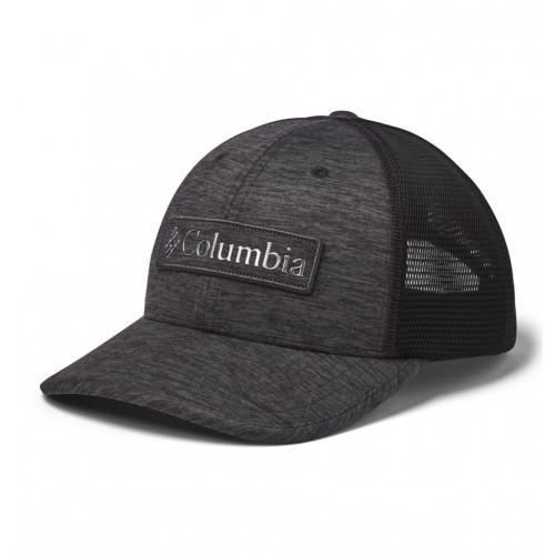 Columbia Tech Trail™ 110 Snap Back Shark Heather,