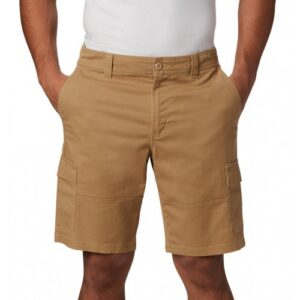 Columbia Ultimate Roc™ Flex Cargo Short Crouton