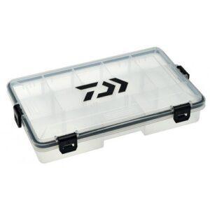 Daiwa Bitz Box 12C