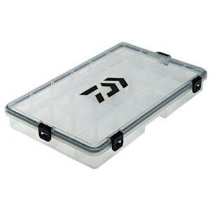 Daiwa Bitz Box 20C