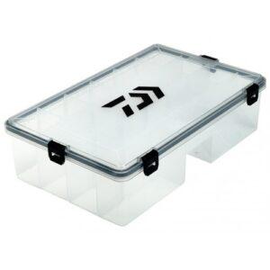 Daiwa Bitz Box 20C Deep