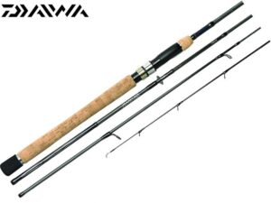 Daiwa Tournament AGS Seatrout/Salmon