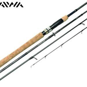 Daiwa Tournament AGS Seatrout/Salmon