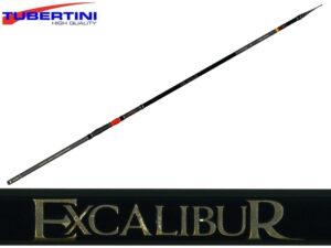 FTM Tubertini Excalibur Tremarella