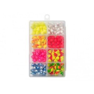 Kinetic Flotation Beads Kit S