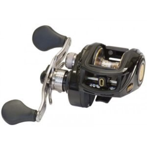 Lews BB1 Speed Spool
