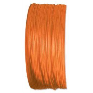 Orvis Dacron 20lbs 100Yards Orange