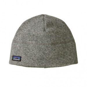 Patagonia Better Sweater Beanie Stonewash L/XL