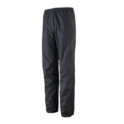 Patagonia Ms Torrentshell 3L Pants - Short Black