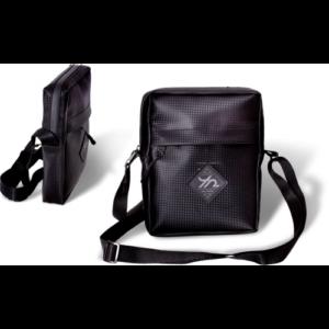 Quantum 4street Pusher Bag Deluxe Sort