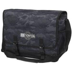 Ron Thompson Camo Carry Bag L 1/Box