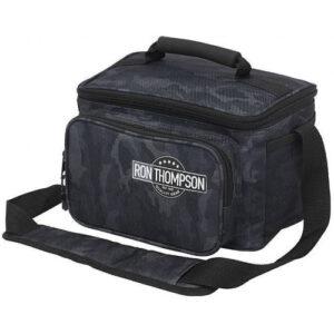 Ron Thompson Camo Carry Bag M 1/Box