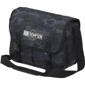 Ron Thompson Camo Game Bag M