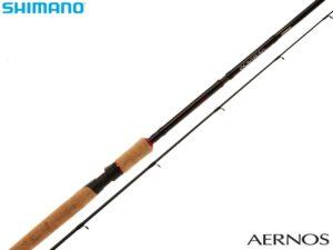 Shimano Aernos Seatrout Spin
