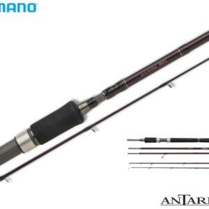 Shimano Antares STC Spin