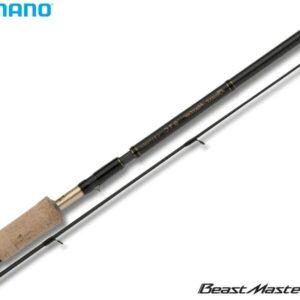 Shimano Beastmaster CX STC Spin