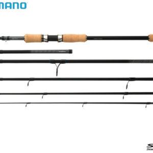 Shimano S.T.C. Spinning Multi-Length