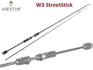 Westin W3 StreetStick