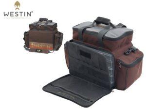 Westin W3 Vertical Master Bag