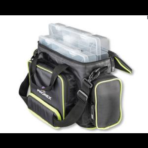 Daiwa Prorex Tackle Boks Bag Medium