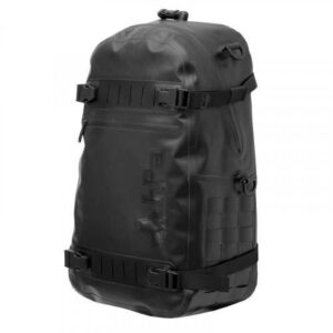 HPA Infladry Backpack Sort 25ltr