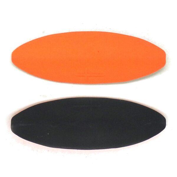 Præsten Classic 7 Gr Black/orange - Blink