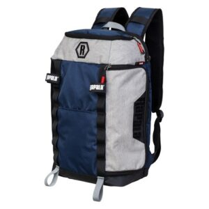 Rapala Countdown Backpack
