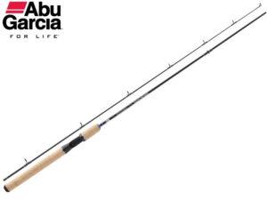 ABU Garcia Devil 10' - 40/80 gr.