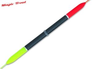 Quantum Magic Trout Stick Float