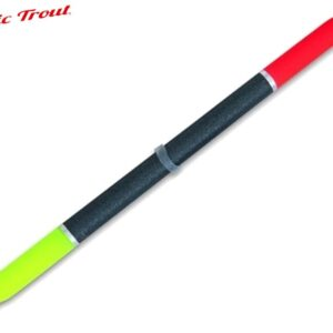 Quantum Magic Trout Stick Float