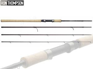 Ron Thompson Salmon Worm Stick 17'