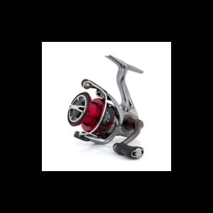 Shimano Stradic Ci4+ Fb 4000 - Fastspolehjul