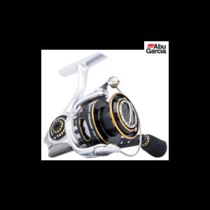 Abu Garcia Revo Premier Spin 40 - Fastspolehjul