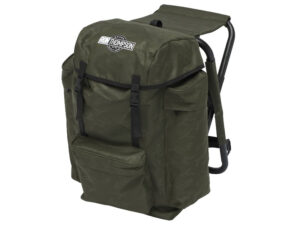 Ron Thompson Heavy Duty V2 Backpack Chair