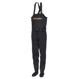Scierra Neo-stretch Wader Stocking Foot Xlarge - Waders