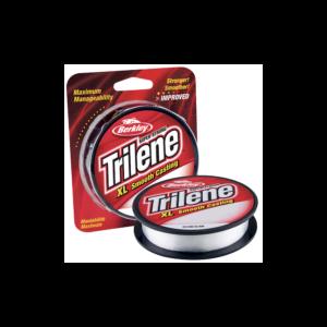 Trilene Xl Smooth Casting 0,42mm - Nylonline