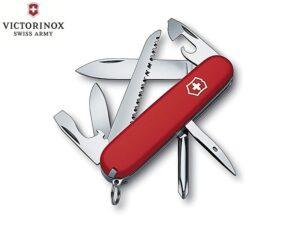 Victorinox Hiker